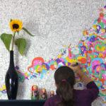 Color-In Wallpaper!