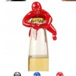 Luchador Bottle Openers!