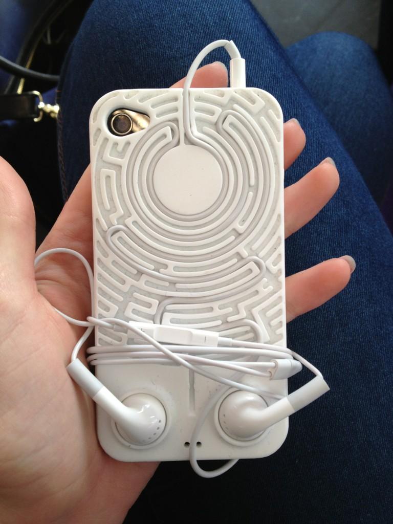 Как сделать айфон круче